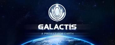 Galactis szeminárium – 2014 október 25-26